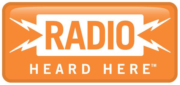 Radio-Heard-Here2325305207015939543.jpg