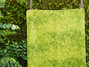 Grass-Blanket4.jpg