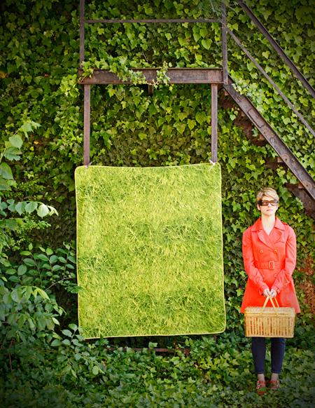 Grass-Blanket6.jpg