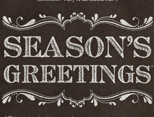 seasonsgreetings.jpg