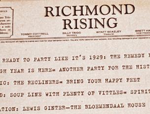 rising_thumb.jpg