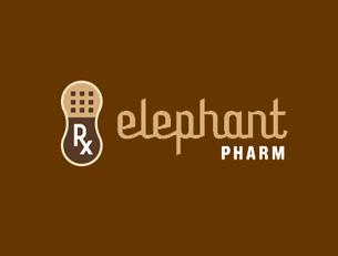 Elephant-Pharm.jpg