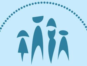 Family-Inc.jpg