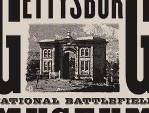 Gettysburg-Museum.jpg