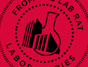 Lab-Rats.jpg