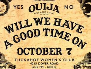 RVA-Rising-Ouija-Fall-Party-Invite2.jpg
