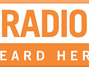 Radio-Heard-Here.jpg