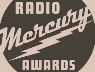 Radio-Mercury-Awards.jpg