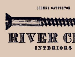 River-City-Interiors.jpg