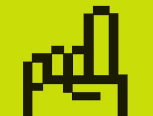 Site-Fan.jpg