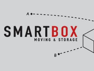 Smart-Box.jpg