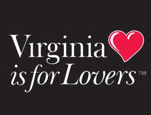 VA-Lovers.jpg