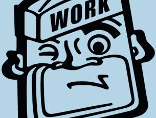 WORK-2.jpg
