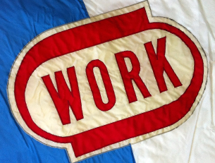 WORK-Flag.jpg