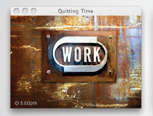WORK-Labs-Quitting-Time-App2.jpg