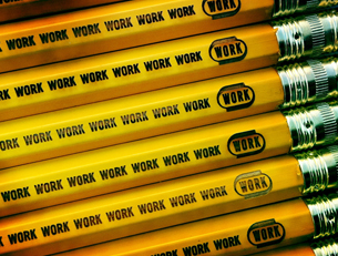 WORK-Pencils.jpg