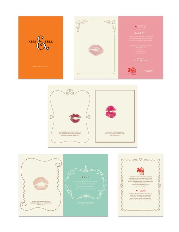 KissParty_2.jpg