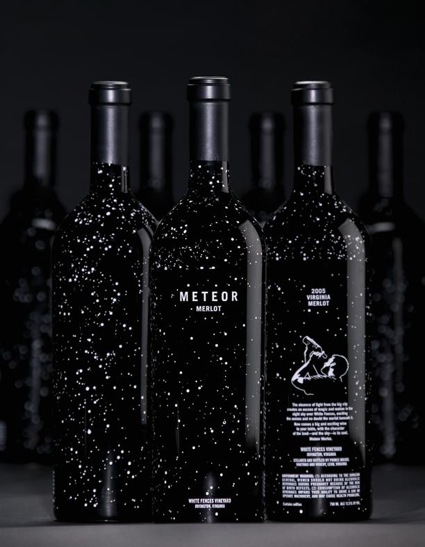 17-WORK_Labs:Meteor_Wine.jpg
