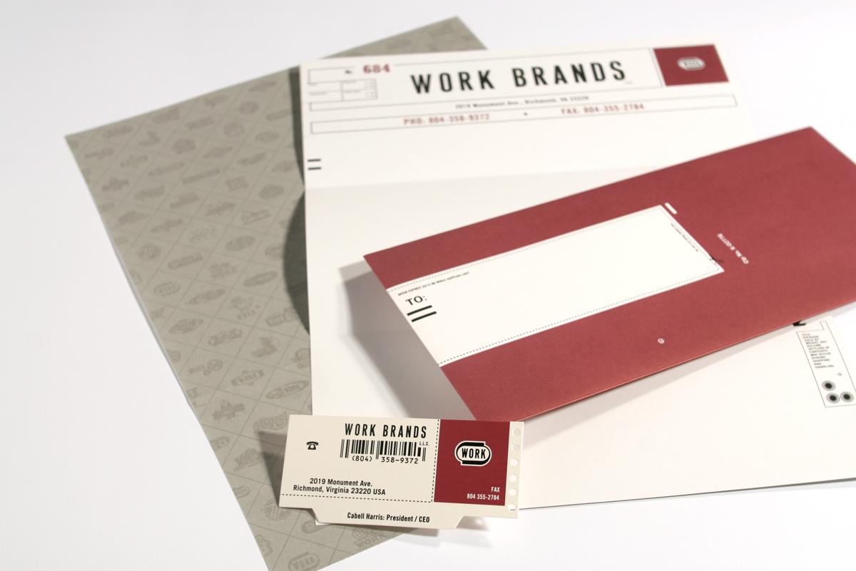 WORK  Brands-Stationery.jpg