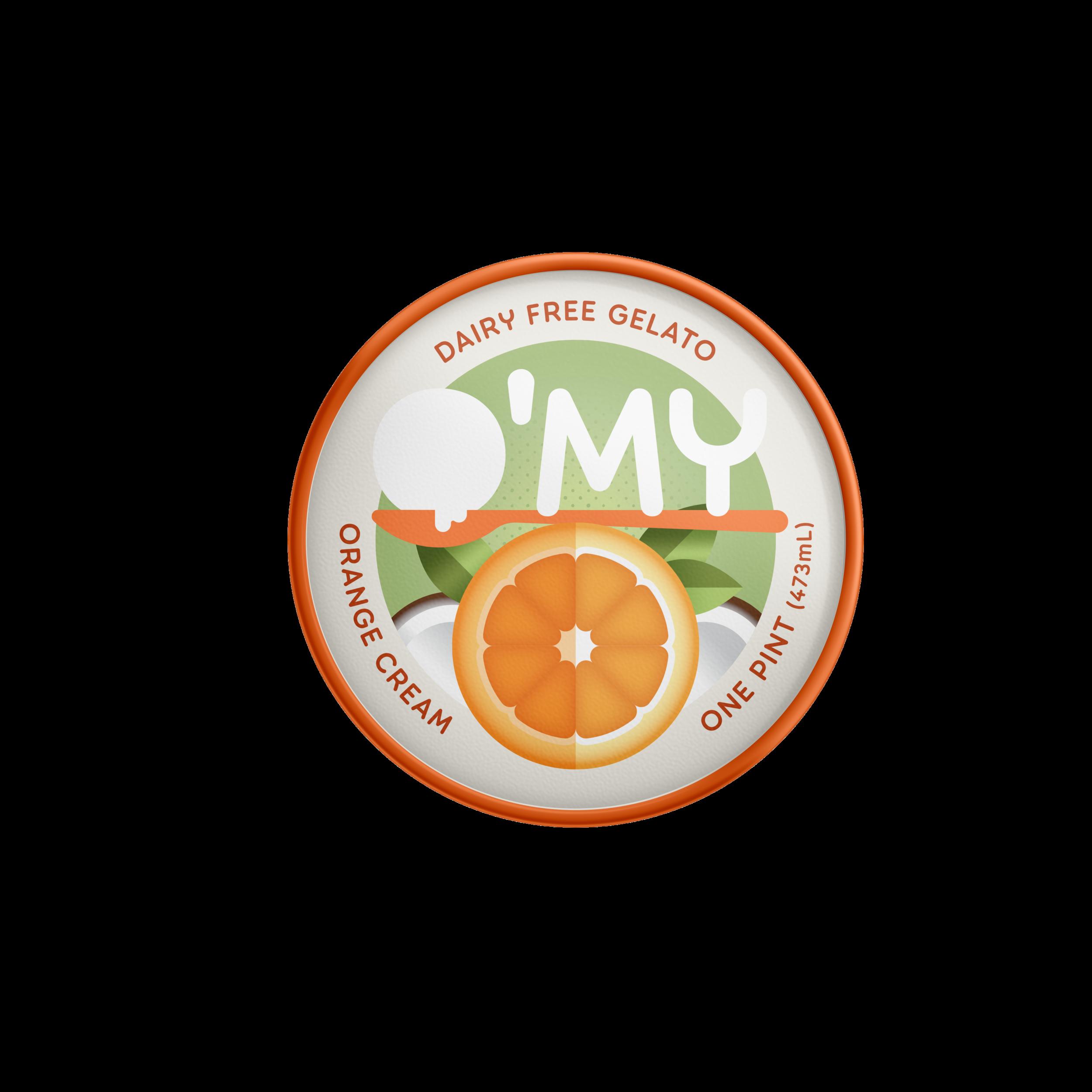 OrangeCream_Lid.png