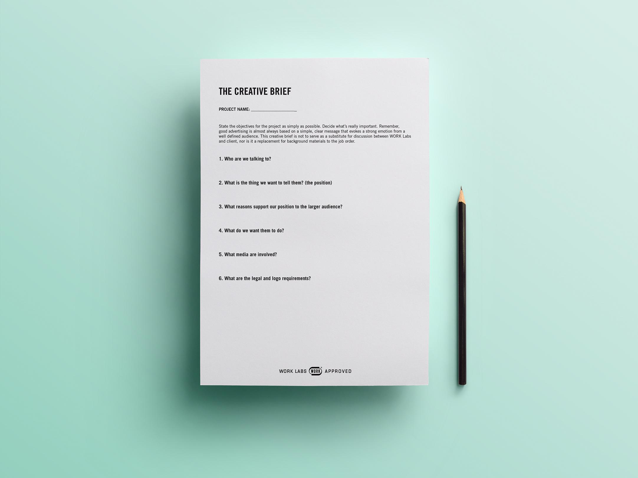 Creative Brief Mockup.jpg