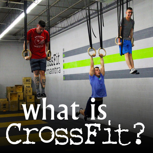 CFM2016001-What-is-CrossFit.jpg