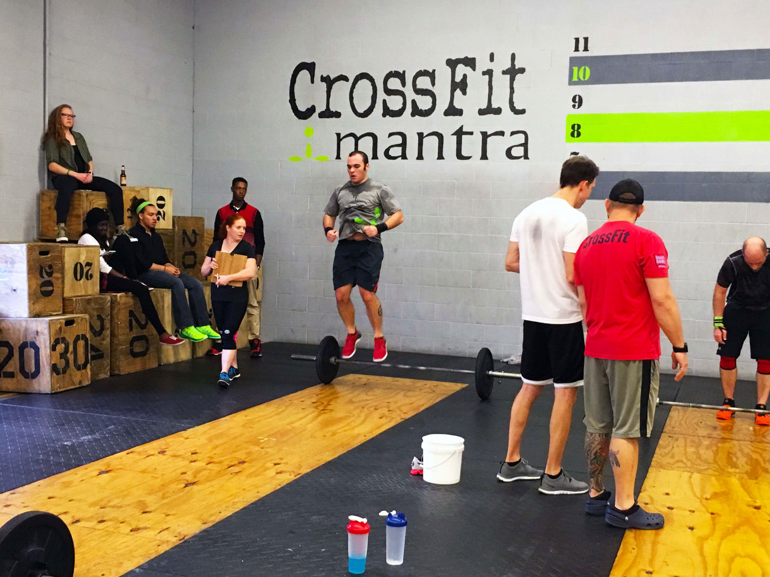 CrossFit-Mantra-Bar-Over-Burpees-Open.jpg