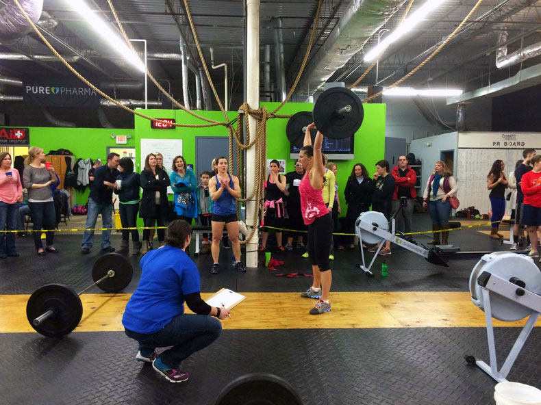 CrossFit-Mantra-Open-Press.jpg