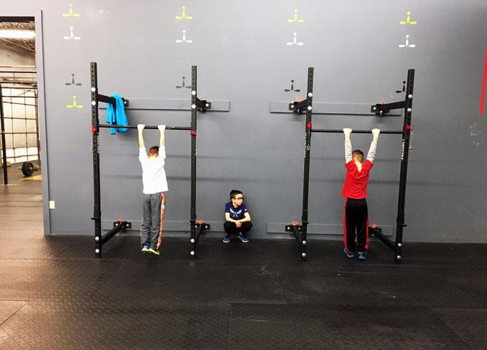CrossFit-Mantra-Kids-Pull-Ups.jpg