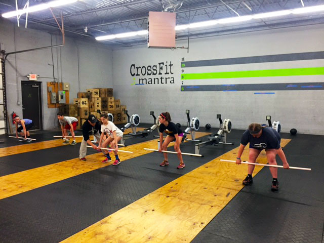 CrossFit-Mantra-teens-form-with-pvc.jpg