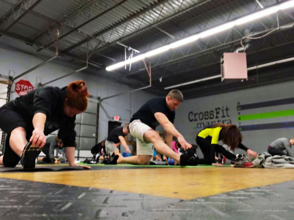 CrossFit-Mantra-ROMWOD.jpg