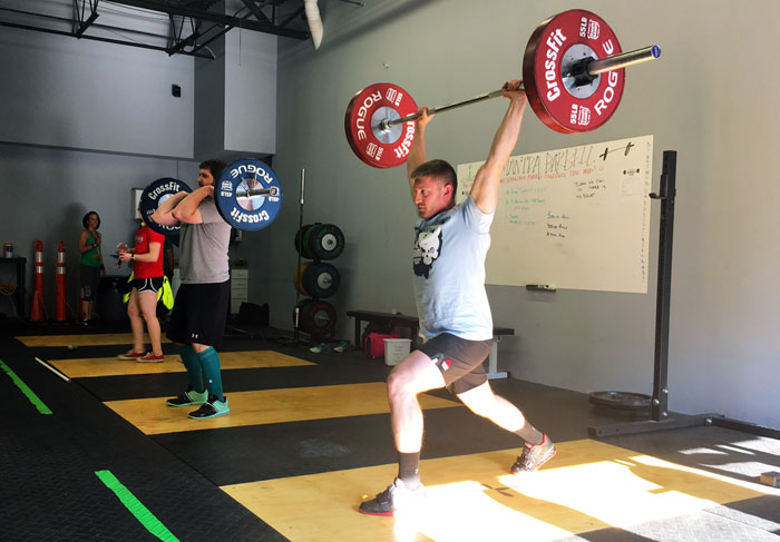 CrossFit-Mantra-Barbell-Clean-and-Jerk-2.jpg