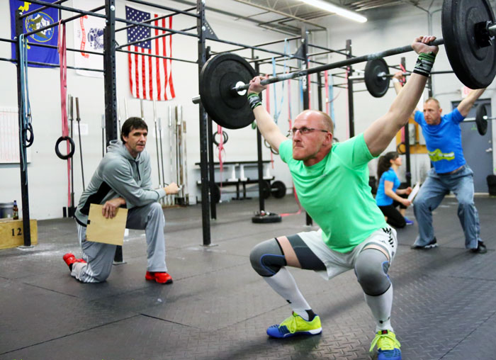CrossFit-Mantra-Safe-Coach.jpg