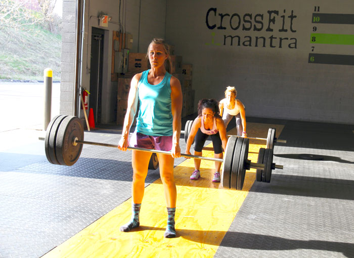 CrossFit-Mantra-Effective-Everyday-Movements.jpg