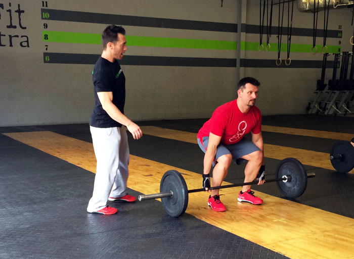 CrossFit-Mantra-One-on-One-Coaching_3.jpg