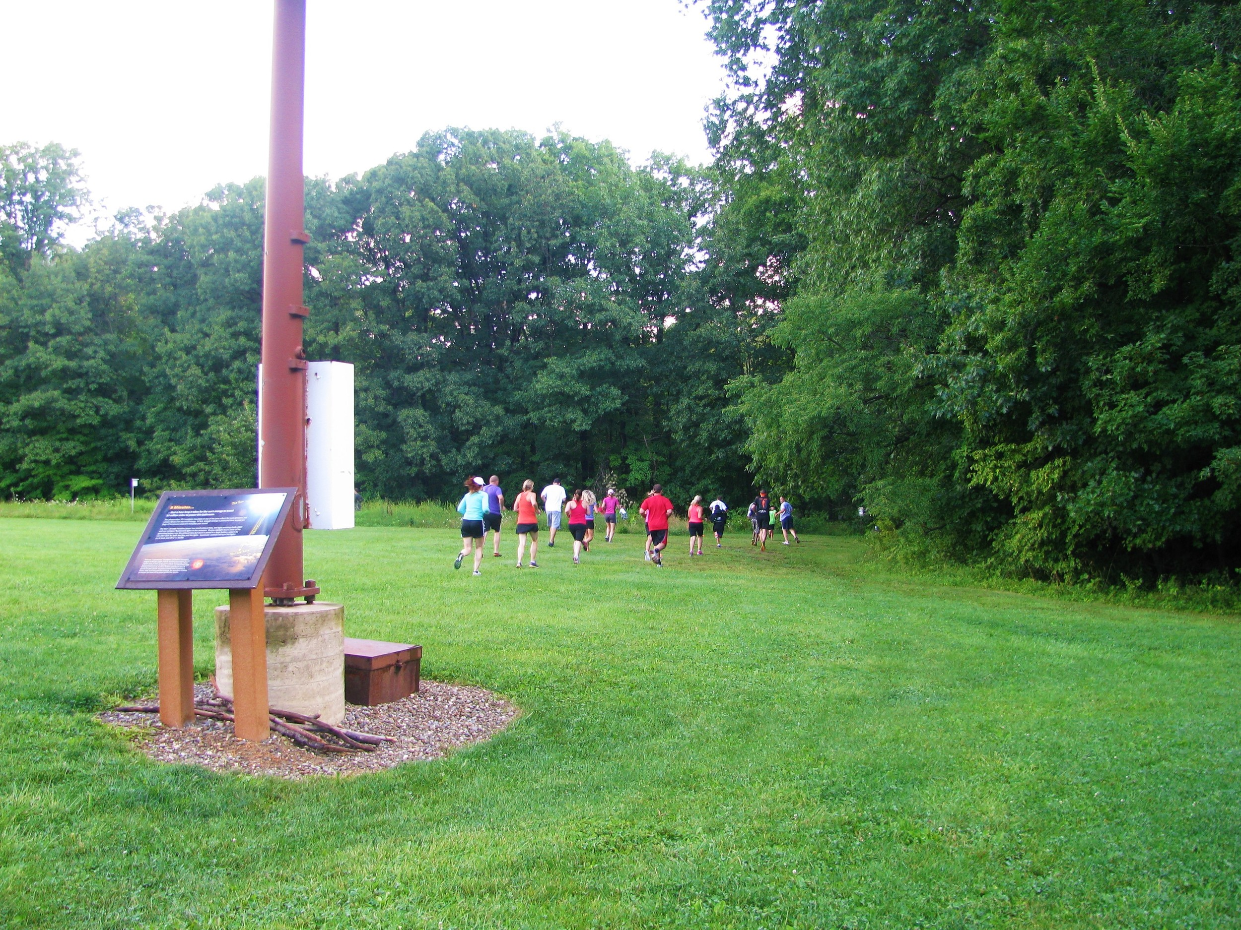 IMG_0757 Running Club.jpg