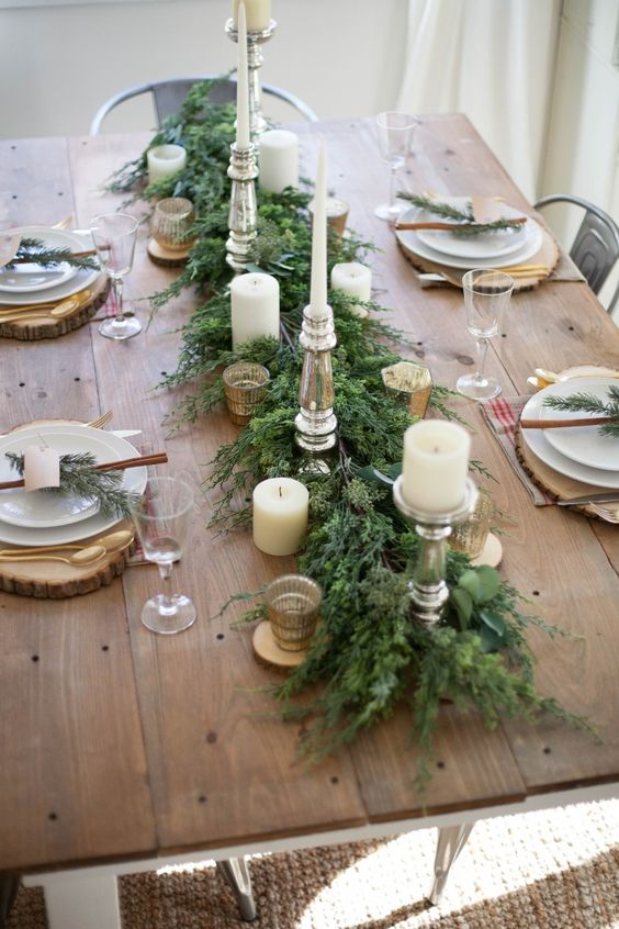 Christmas Dining Table.jpg