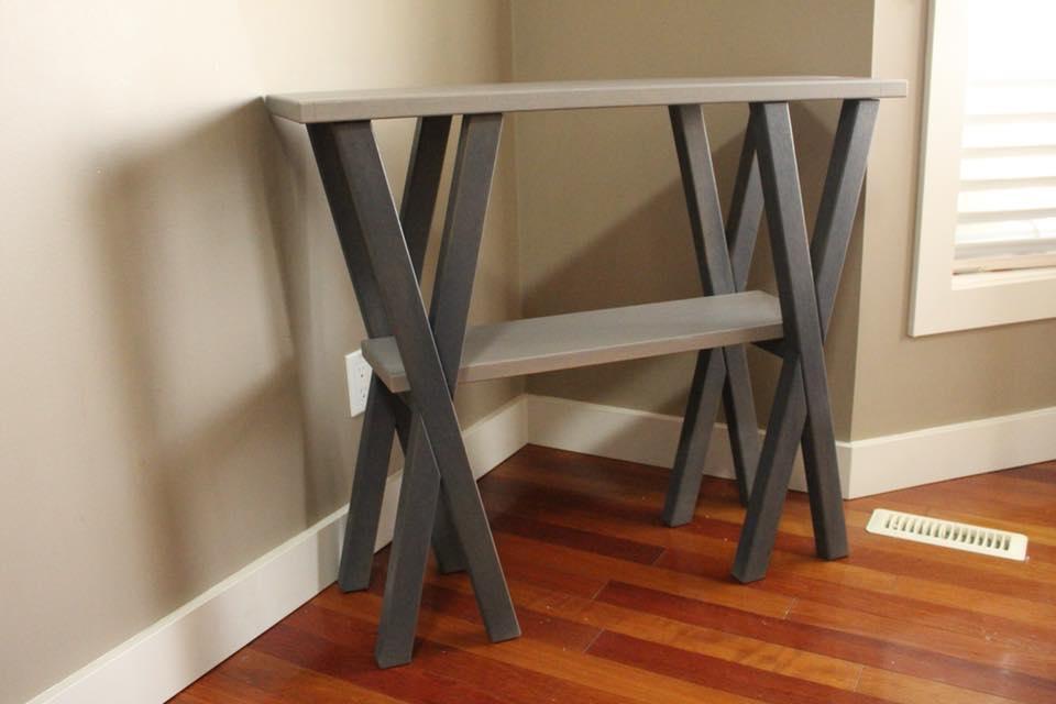 side table grey.jpg