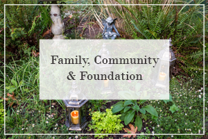 Family, Community - Foundation.png