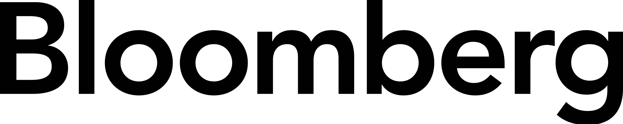 2000px-Bloomberg_logosvg (1).png