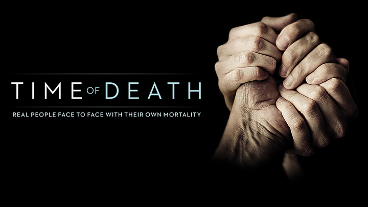 Time of Death (2013)