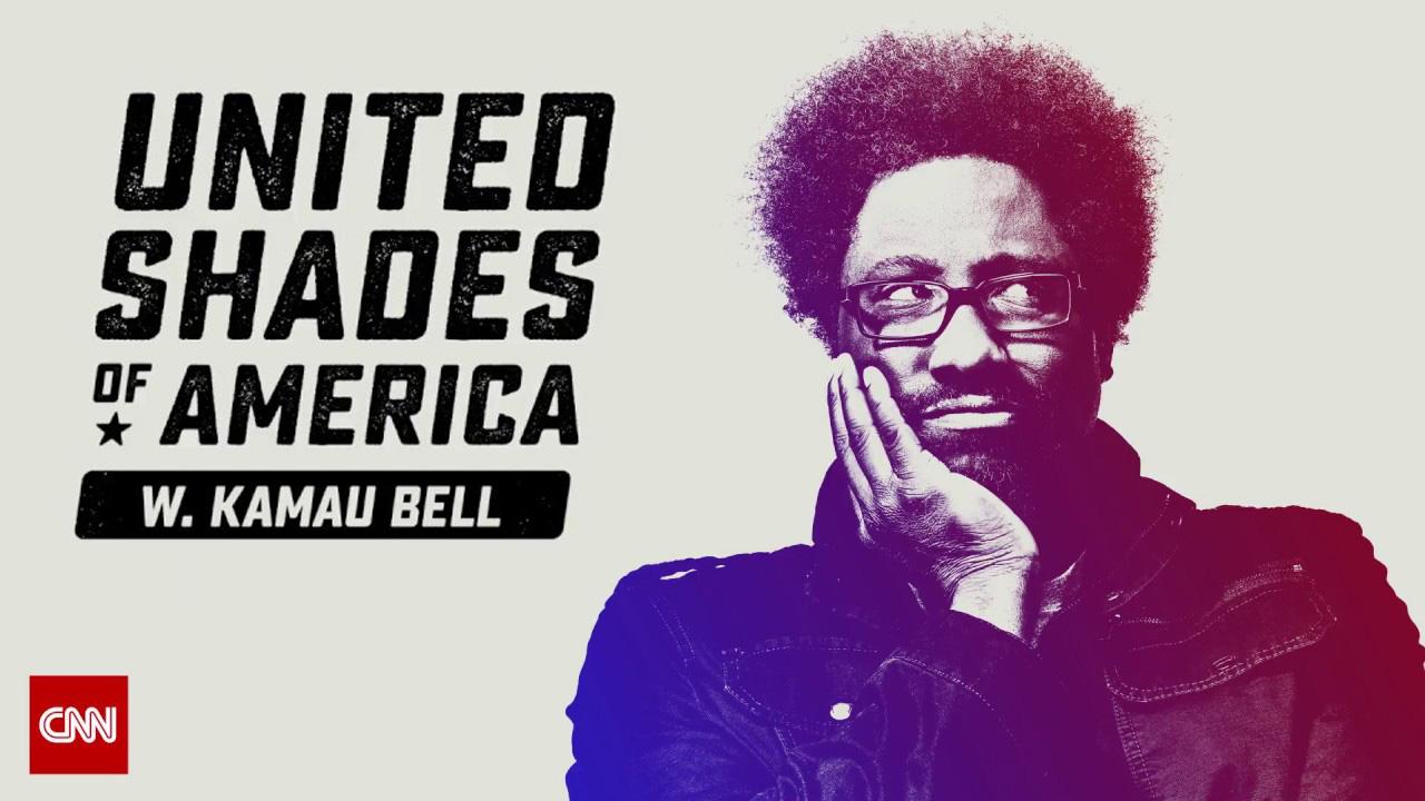 United Shades of America (2016)