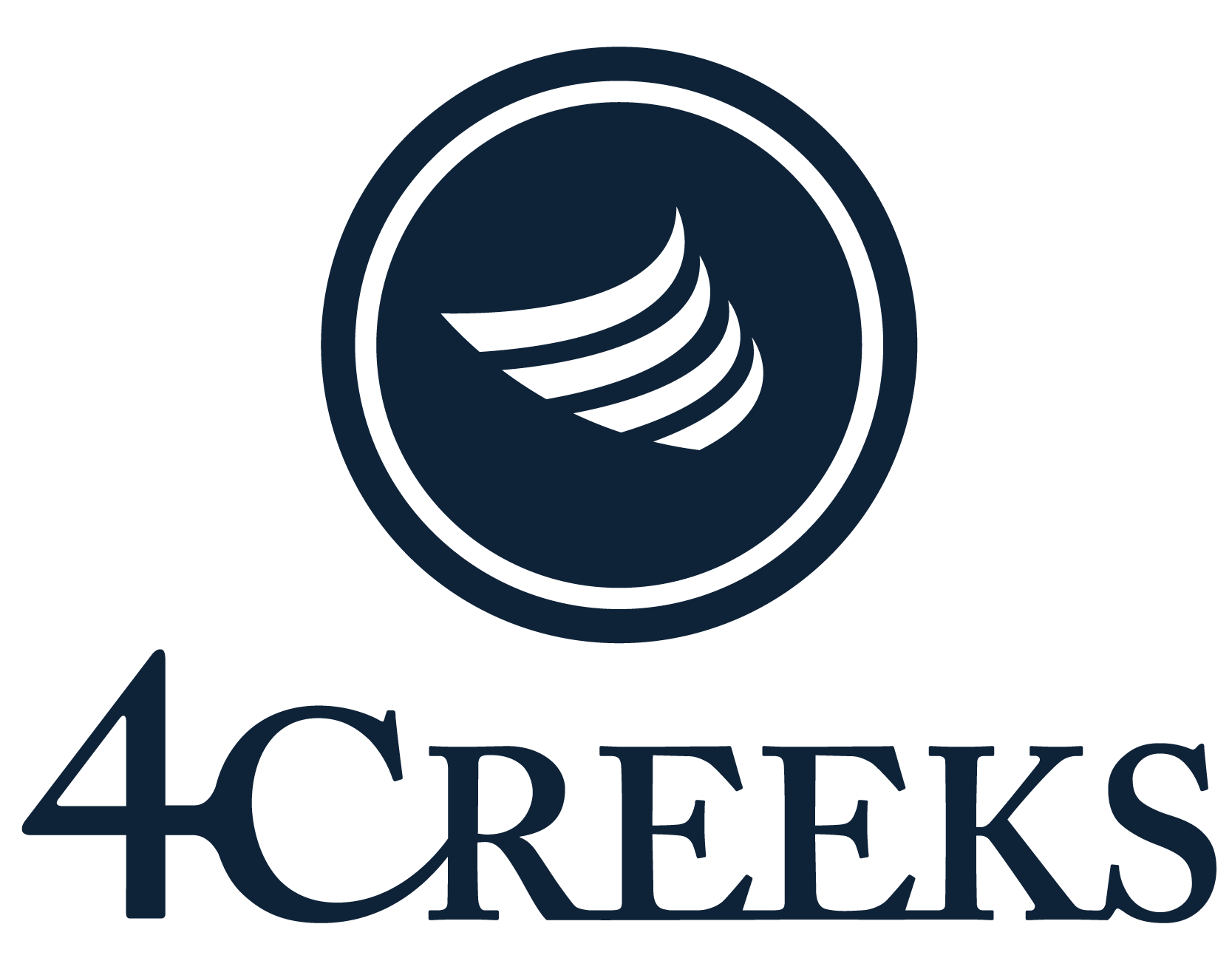 4Creeks Primary Logo-19.png