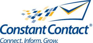 Constant-Contact-Logo-1-6085-300x138.jpg