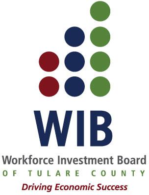 WIB.jpg