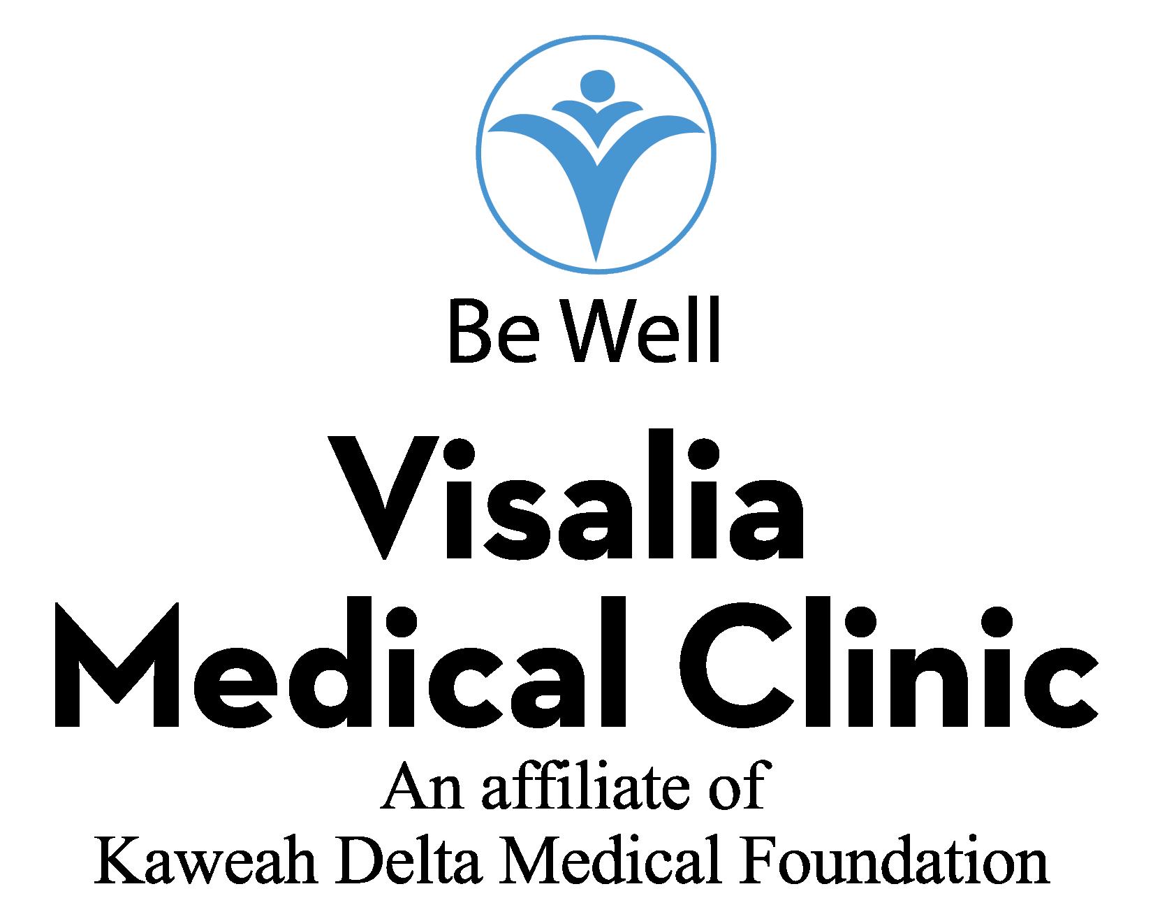 VMC logo_V_large-01.png