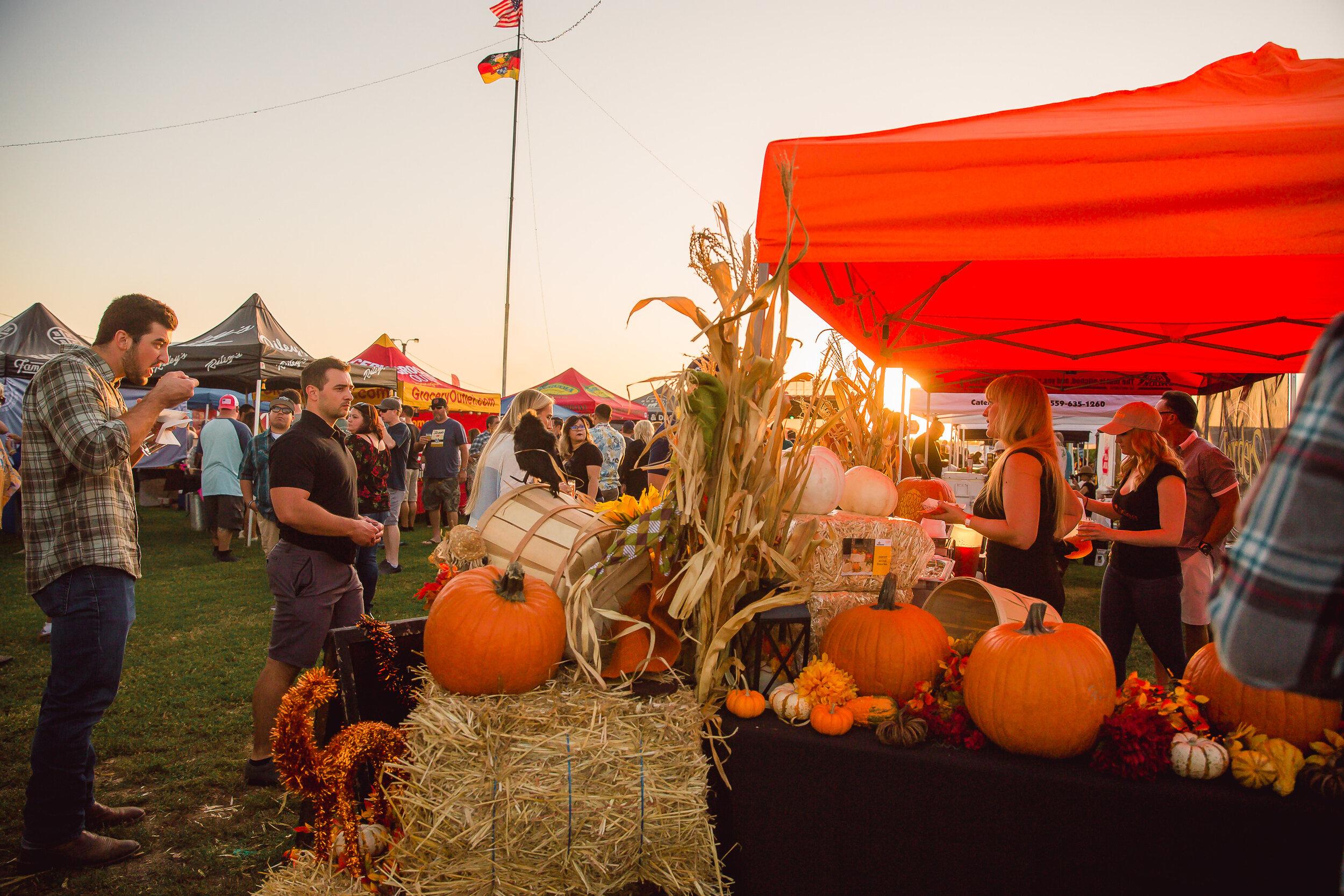 73_Oktoberfest_VSCOC_2019_www.cjhopper.com.jpg