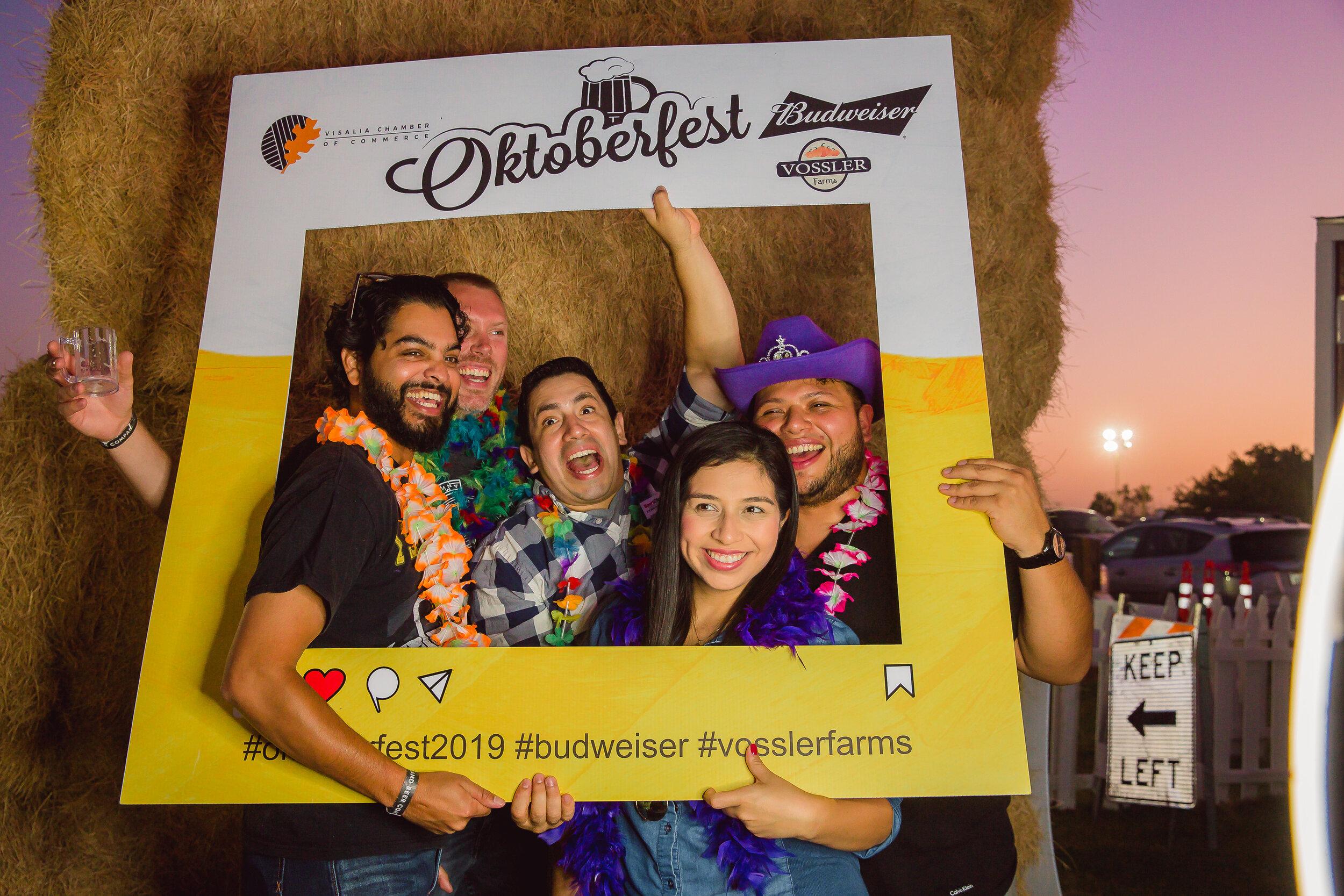 97_Oktoberfest_VSCOC_2019_www.cjhopper.com.jpg