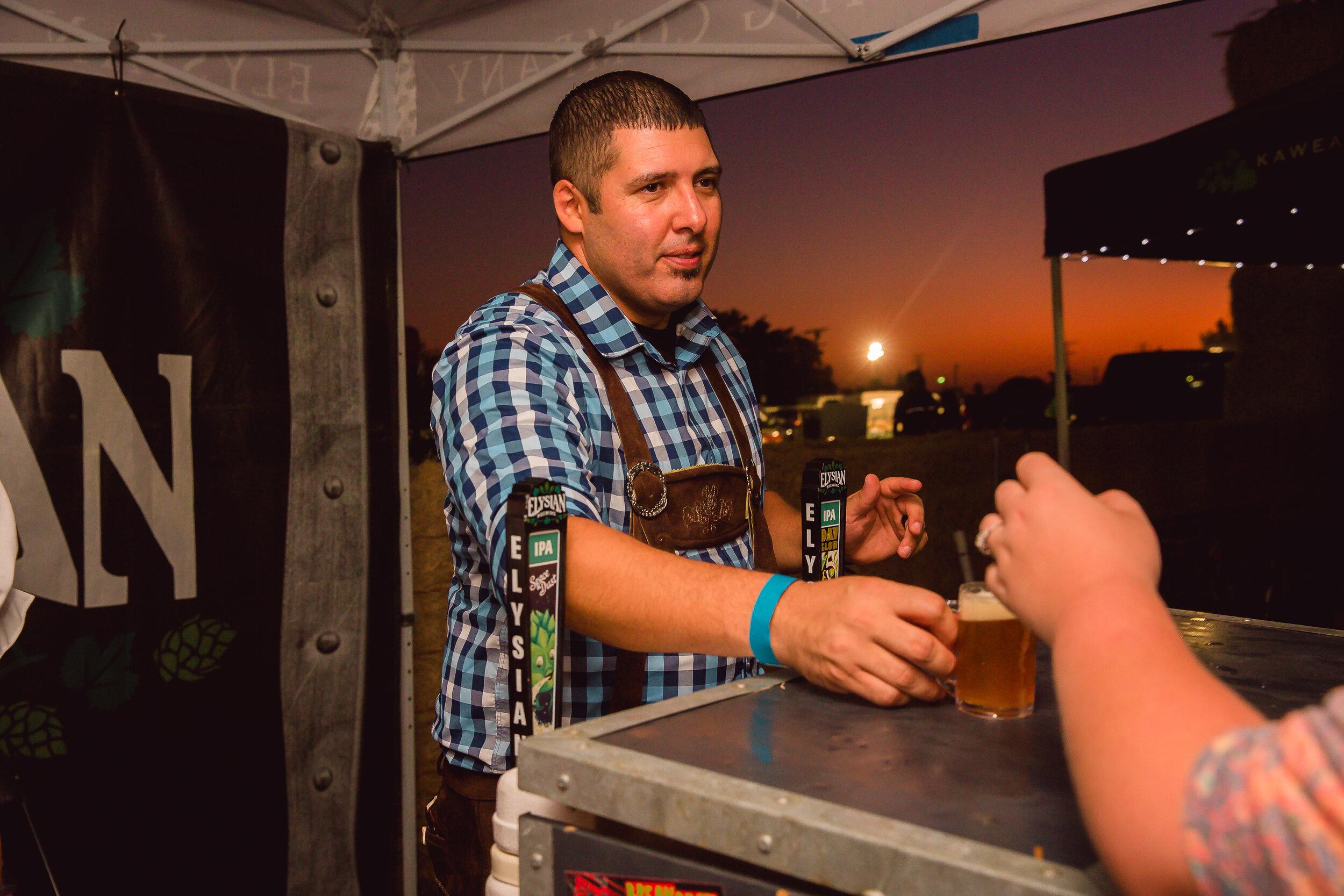 100_Oktoberfest_VSCOC_2019_www.cjhopper.com.jpg