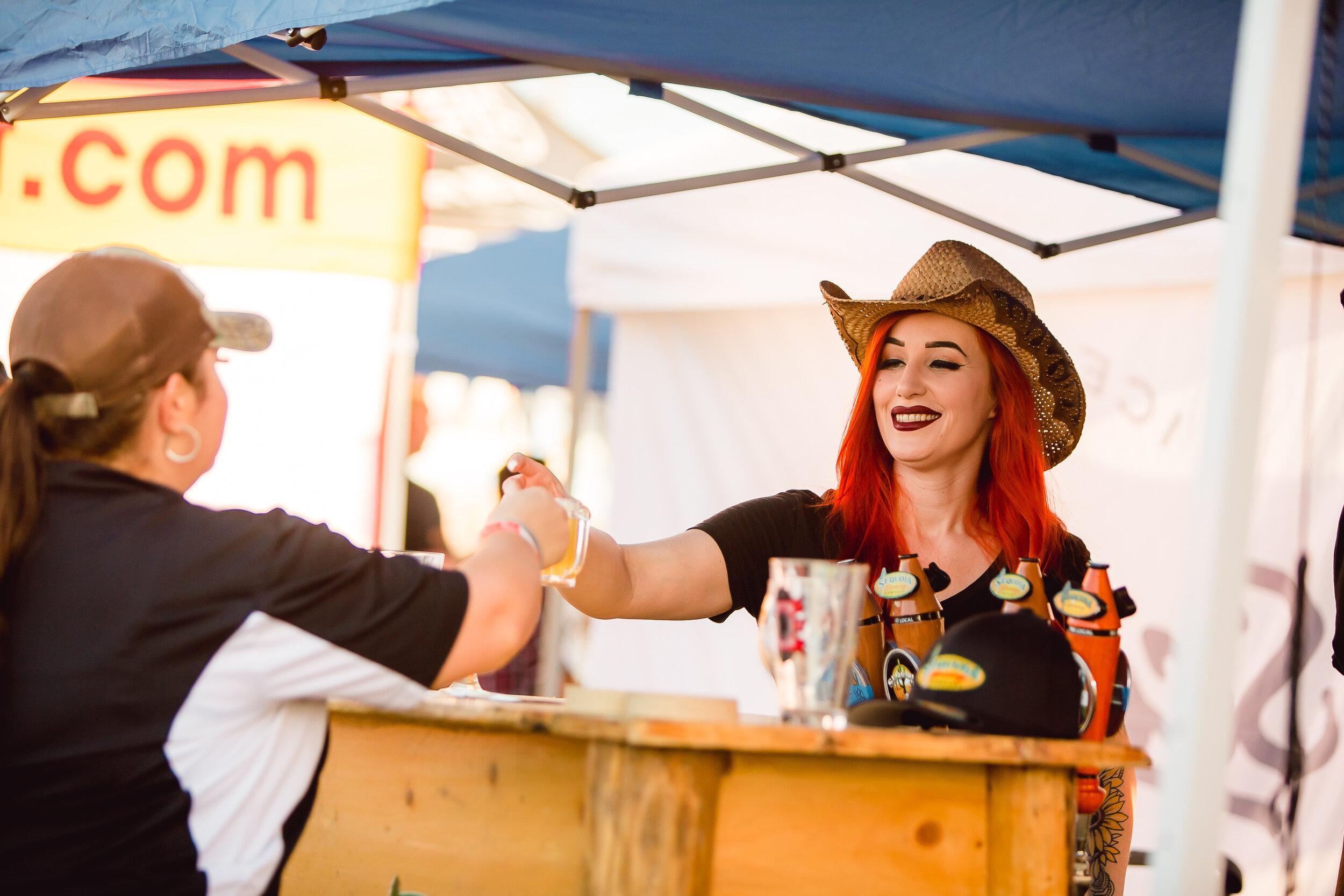 30_Oktoberfest_VSCOC_2019_www.cjhopper.com.jpg
